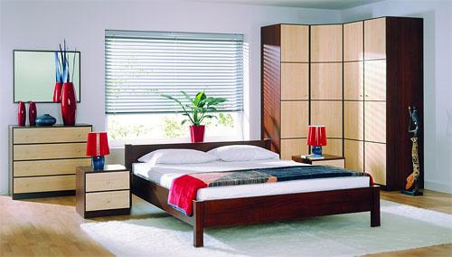 Покупка кровати