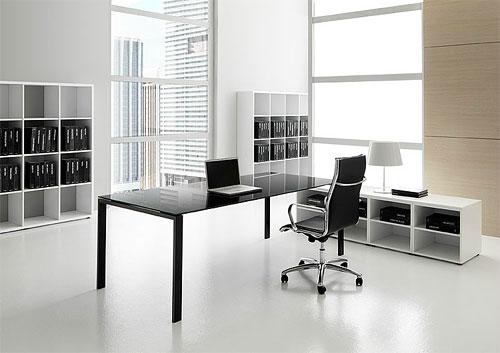 тенденции на рынке офисной мебели