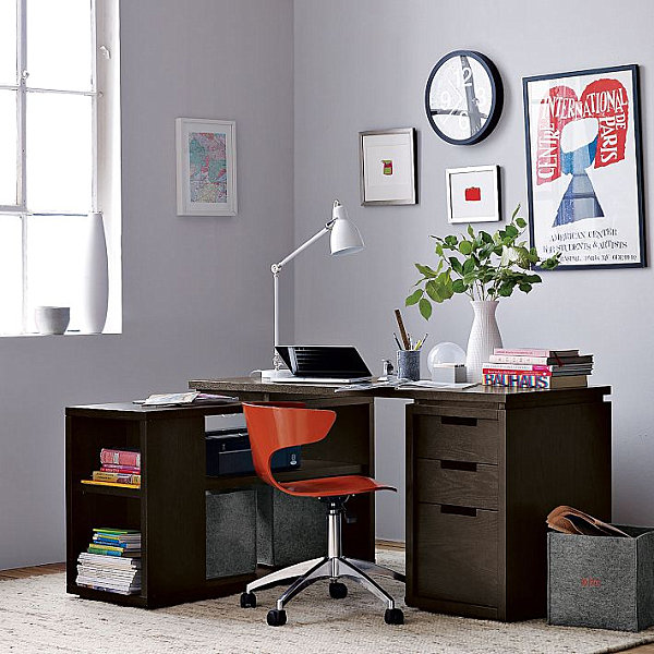 stylish-home-office-computer-desks-01