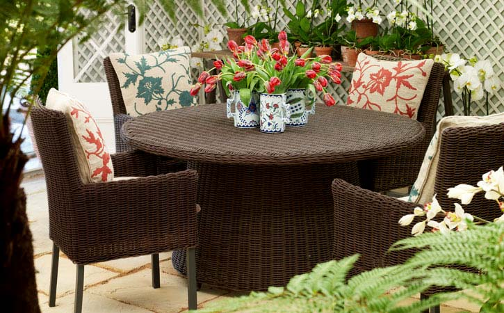 wicker-furniture-outdoor-14