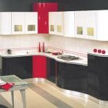 Особенности выбора кухонного гарнитура