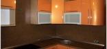 Каталог кухонной мебели