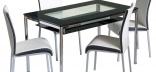 Кухонные столы NKmebli