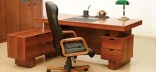 Компьютерные кресла – залог успеха!