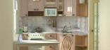 Что важно при приобретении кухонного гарнитура
