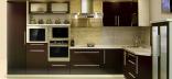 Советы по созданию кухни-гостиной