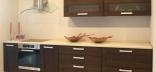 Изготовление мебели на заказ для ванной и других помещений