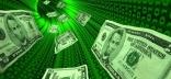 Денежные переводы через платежные системы