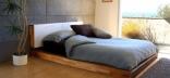 Обустройство спальни, подбор мебели