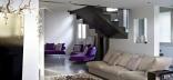 Идеальная мебель для вашего дома