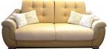 Перетяжка мягкой мебели: вдохните новую жизнь в диван или кресло
