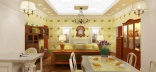 Мебель из Китая: что следует знать покупателю