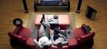 Мебель как в кино