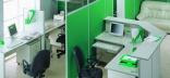 Достоинства офисной мебели эконом класса