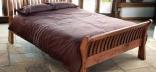 Как выбрать деревянные кровати