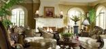 Подбор красивой гостиной в ваш дом