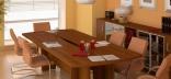 Офисная мебель: Ижевск отдает предпочтение комфорту