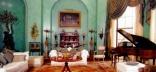 Мебель в свой дом, с умом