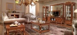 Главное отличие итальянской мебели