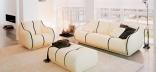 Выбираем диваны и кресла