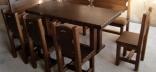 Качественная мебель для каждой комнаты от компании «Магия Мебели»
