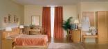 Выбор мебели для гостиницы – практические советы