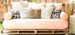 Универсальная мебель в вашем доме