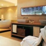 Стильные итальянские ванны по приемлемым ценам