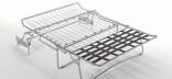 Популярный мебельный механизм Седафлекс