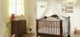Выбираем детскую кровать