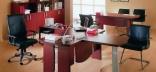 Как выбрать мебель в офис