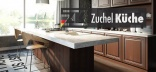 Элитная кухонная мебель из Германии