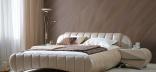 Выбор двуспальной кровати