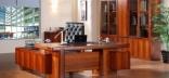 Какие нюансы стоит учитывать при заказе офисной мебели