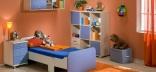 Отличие детской мебели от взрослой
