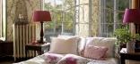 Основные принципы декора спальни