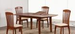 Выбираем деревянную мебель