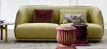 Moroso - мебель отличной эргономики и дизайна