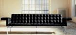 Какой диван выбрать – прямой или угловой?