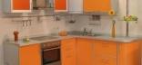 ЗОВ - современные качественные и стильные кухни