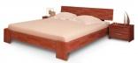Кровати в восточном стиле