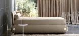 Свежие идеи итальянской мебели от Bonaldo
