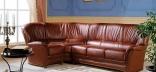 Элитная кожаная мебель – престижно, роскошно, дорого