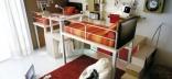 На что обращать внимание при выборе мебели в детскую