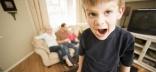 Детская мебель: что советуют психологи?