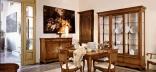 Итальянская классика - гостиные для дома
