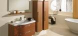 Несколько советов по покупке мебели для ванной комнаты