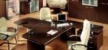 Cоветы по выбору офисной мебели