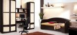 Подростковая мебель – что диктует возраст?