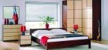 Покупка кровати для спальни
